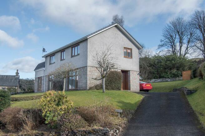 Property To Rent In Bridge Of Allan