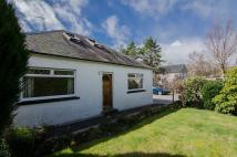 2 bed Detached home for sale in Ochiltree, Dunblane...