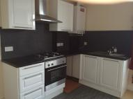 Flat in Leicester Road, Oadby...