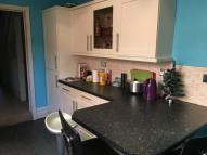 5 bedroom Terraced home to rent in Cross Road, Leicester