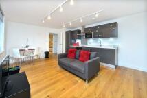 1 bedroom Apartment in Pembroke Road, N10 2HR