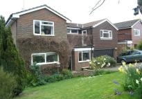 4 bedroom Detached house for sale in The Ridings, Bramber...