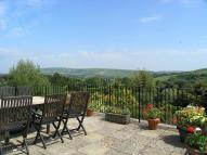5 bedroom Detached house for sale in Sopers Lane, Steyning...