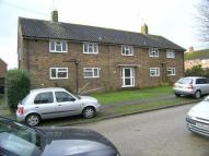 Flat for sale in St Cuthmans Road...