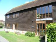 3 bed semi detached house for sale in Botolphs Road, Steyning...