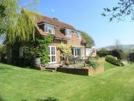Detached property for sale in Annington Lane...