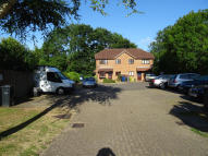 1 bed End of Terrace home to rent in Westdene Meadows...