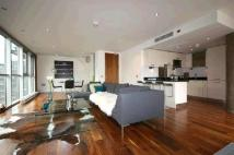 Flat to rent in The Edge, Clowes Street