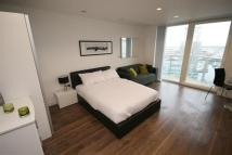 property to rent in NumberOne, MediaCityUk