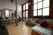 2 bed Flat to rent in Britannia Mills...