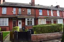 4 bedroom Terraced home in Birch Lane, Manchester...