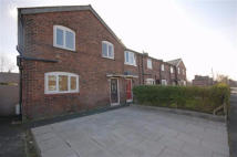 3 bed Terraced house to rent in Broadlea Road...
