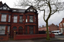 5 bed Terraced property for sale in Hamilton Road...