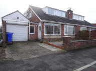 4 bed Bungalow in Grosvenor Street, Denton...