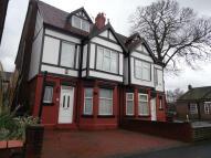 5 bedroom semi detached property in  Burnage Lane...