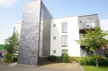 2 bedroom Terraced home to rent in Barlow Moor Road...