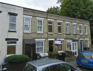 2 bedroom Terraced home in Estcourt Road, Watford