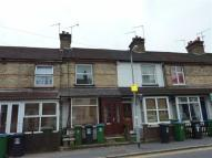 Lowesoft Road Terraced house to rent