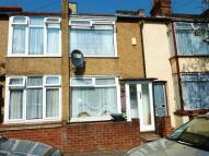 2 bedroom Terraced house in Ridge Street, Watford