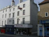property for sale in Marine Gardens, Margate, CT9