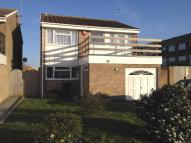 4 bedroom Detached property for sale in Eastchurch Road...