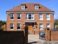6 bed Detached house for sale in East Northdown, Margate...