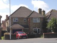 Oakwood Millmead Road Detached property for sale