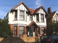 4 bed semi detached property for sale in Windsor Avenue, Margate...