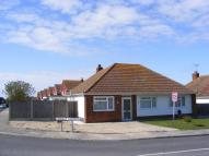Detached Bungalow for sale in Langley Gardens...