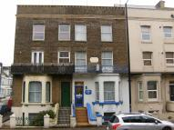 10 bed property for sale in Canterbury Road...