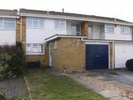 property for sale in Staplehurst Gardens...
