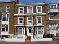 12 bed home for sale in Sweyn Road, Cliftonville...