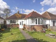 Bungalow in Foreland Avenue...