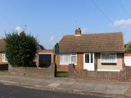 2 bed Detached Bungalow for sale in Manston Road, Margate...