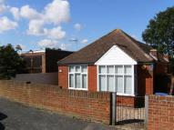 Detached Bungalow for sale in Nash Court Road, Margate...