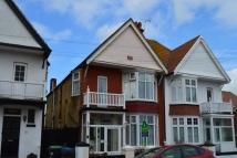 5 bedroom semi detached property for sale in Cliffe Avenue, Margate...
