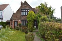 6 bedroom Detached house for sale in Ashmount Lower Northdown...