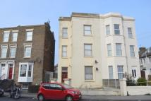 St. Peters Road semi detached property for sale