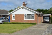 3 bed Detached Bungalow for sale in St. Michaels Avenue...