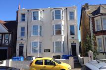 property for sale in Harold Road, Cliftonville, Margate, CT9