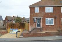 Millmead Road semi detached property for sale