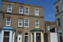 property for sale in Oxford Street, Margate, CT9