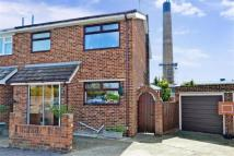 semi detached home for sale in Oast Court Drapers...