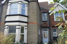 property for sale in Ramsgate Road, Margate, CT9
