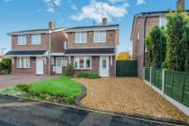 3 bedroom Detached home to rent in Halesworth Road...