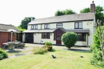 Bursnips Road Detached house for sale