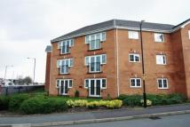 2 bed Apartment in Squires Grove, Willenhall