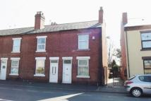 2 bedroom End of Terrace property to rent in Field Road, Bloxwich...