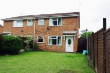 property to rent in Packwood Close, Willenhall