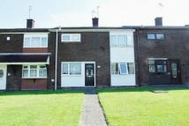 3 bed Terraced home in Bassett Close, Willenhall